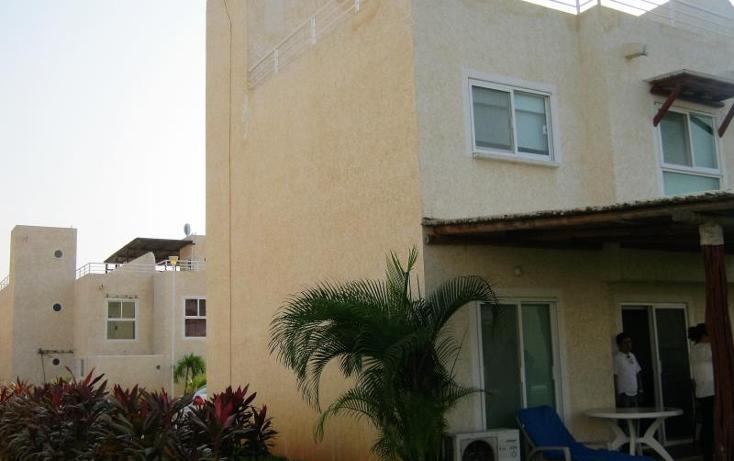 Foto de casa en venta en  , vicente guerrero 200, acapulco de juárez, guerrero, 1925658 No. 03
