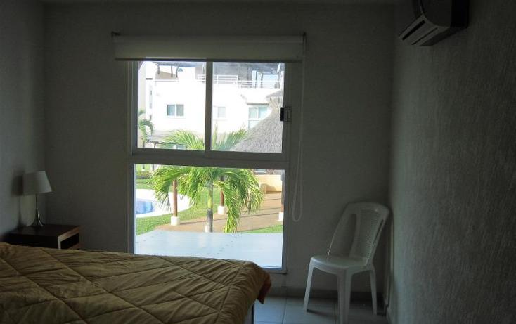 Foto de casa en venta en  , vicente guerrero 200, acapulco de juárez, guerrero, 1925658 No. 23