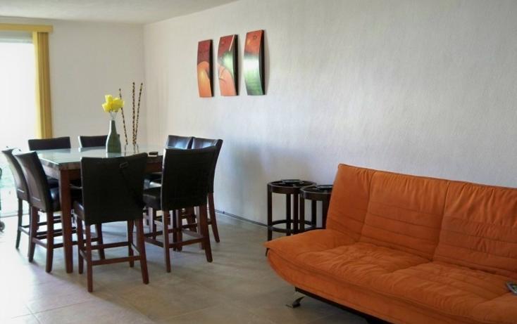 Foto de departamento en renta en  , vicente guerrero 200, acapulco de juárez, guerrero, 1998703 No. 01