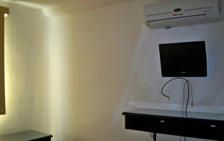 Foto de departamento en renta en  , vicente guerrero 200, acapulco de juárez, guerrero, 1998703 No. 03