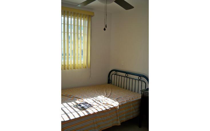 Foto de departamento en renta en  , vicente guerrero 200, acapulco de juárez, guerrero, 1998703 No. 07