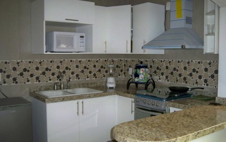 Foto de departamento en renta en  , vicente guerrero 200, acapulco de juárez, guerrero, 1998703 No. 11