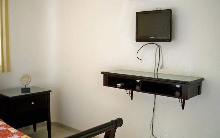 Foto de departamento en renta en  , vicente guerrero 200, acapulco de juárez, guerrero, 1998703 No. 13