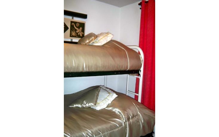 Foto de departamento en renta en  , vicente guerrero 200, acapulco de juárez, guerrero, 1998747 No. 18