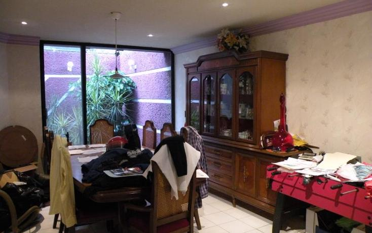 Foto de casa en venta en vicente guerrero 208, cortazar centro, cortazar, guanajuato, 876551 No. 02