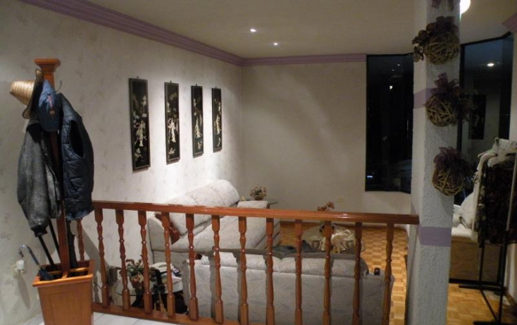 Foto de casa en venta en vicente guerrero 208, cortazar centro, cortazar, guanajuato, 876551 no 03