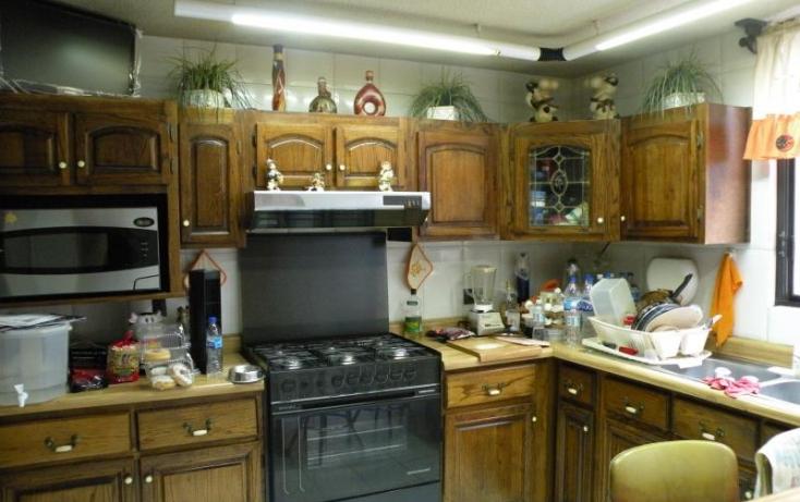 Foto de casa en venta en vicente guerrero 208, cortazar centro, cortazar, guanajuato, 876551 no 04