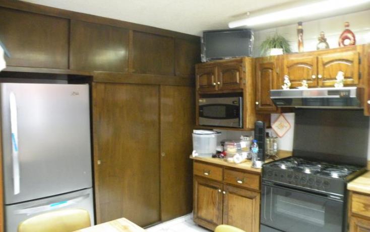 Foto de casa en venta en vicente guerrero 208, cortazar centro, cortazar, guanajuato, 876551 no 05