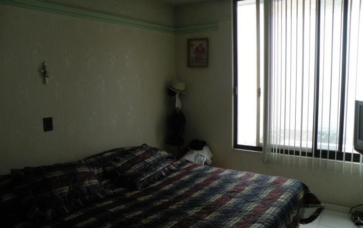 Foto de casa en venta en vicente guerrero 208, cortazar centro, cortazar, guanajuato, 876551 No. 10