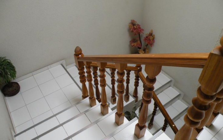 Foto de casa en venta en vicente guerrero 208, cortazar centro, cortazar, guanajuato, 876551 no 14