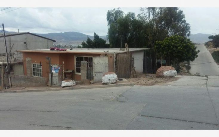 Foto de casa en venta en vicente guerrero 22001, mariano matamoros centro, tijuana, baja california norte, 1621668 no 02