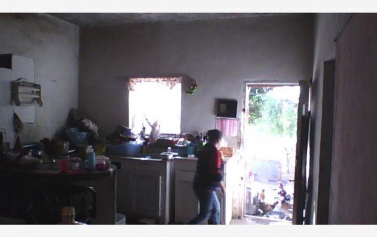 Foto de casa en venta en vicente guerrero 22001, mariano matamoros centro, tijuana, baja california norte, 1621668 no 05