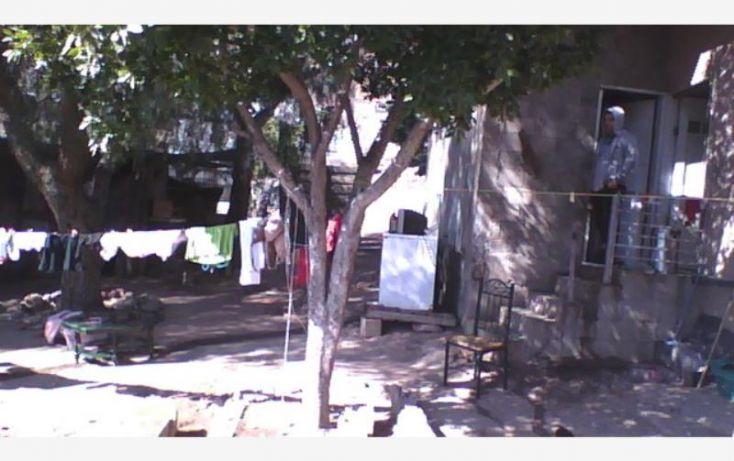 Foto de casa en venta en vicente guerrero 22001, mariano matamoros centro, tijuana, baja california norte, 1621668 no 07