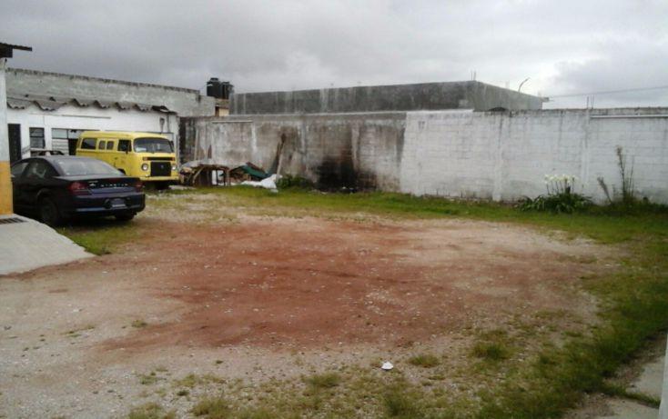 Foto de terreno habitacional en venta en vicente guerrero 24, el cerrillo, san cristóbal de las casas, chiapas, 1704924 no 06