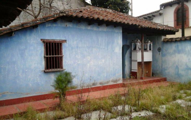Foto de terreno habitacional en venta en vicente guerrero 24, el cerrillo, san cristóbal de las casas, chiapas, 1704924 no 07