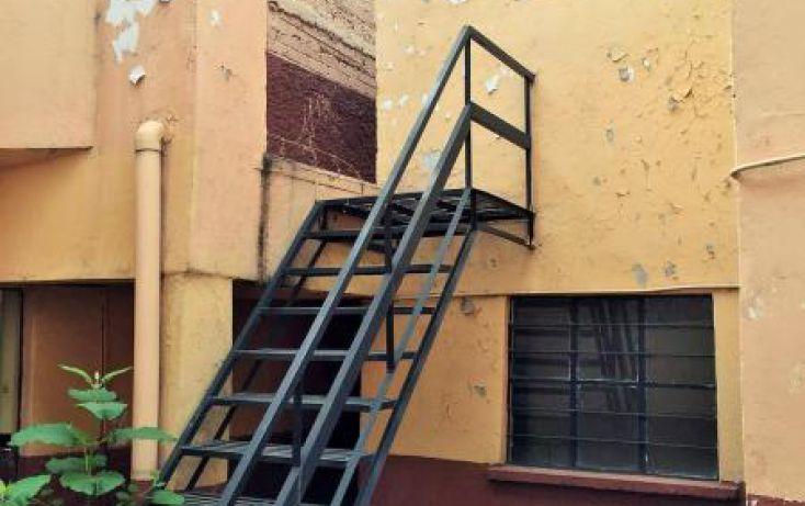 Foto de edificio en venta en vicente guerrero 36, urbana ixhuatepec, ecatepec de morelos, estado de méxico, 1672376 no 02