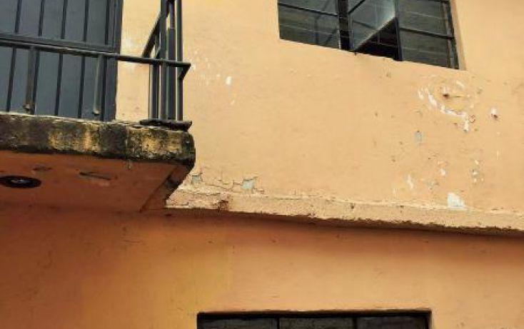 Foto de edificio en venta en vicente guerrero 36, urbana ixhuatepec, ecatepec de morelos, estado de méxico, 1672376 no 03