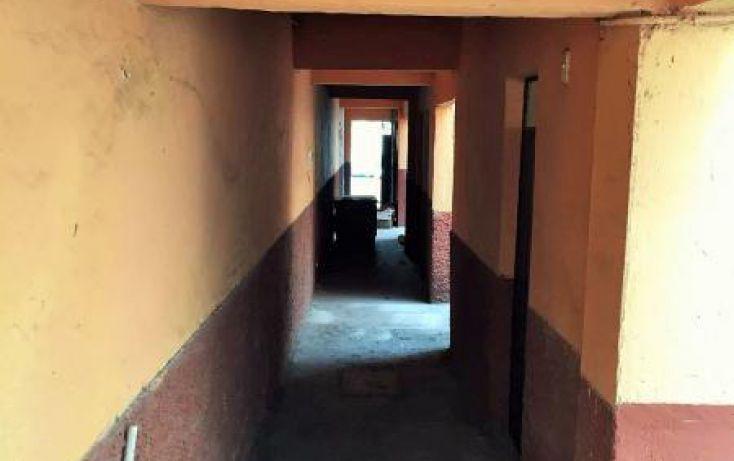 Foto de edificio en venta en vicente guerrero 36, urbana ixhuatepec, ecatepec de morelos, estado de méxico, 1672376 no 04