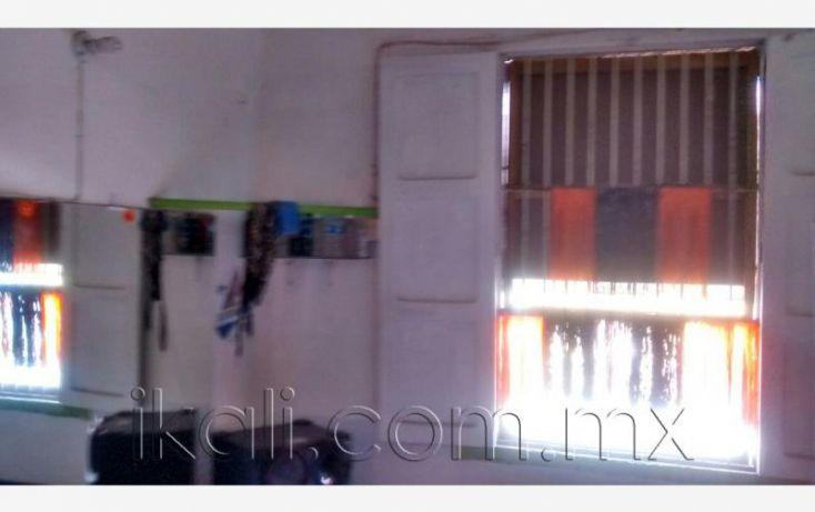 Foto de terreno habitacional en venta en vicente guerrero 37, túxpam de rodríguez cano centro, tuxpan, veracruz, 1496819 no 03