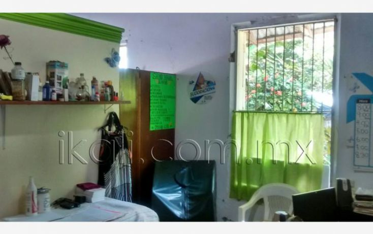 Foto de terreno habitacional en venta en vicente guerrero 37, túxpam de rodríguez cano centro, tuxpan, veracruz, 1496819 no 07
