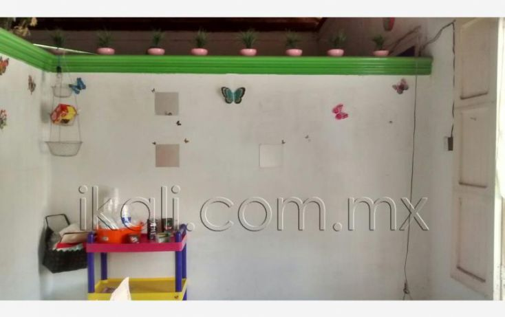 Foto de terreno habitacional en venta en vicente guerrero 37, túxpam de rodríguez cano centro, tuxpan, veracruz, 1496819 no 11