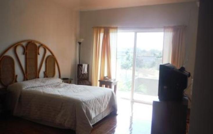 Foto de casa en venta en  , vicente guerrero 3a ampliaci?n, cuautla, morelos, 1082905 No. 06
