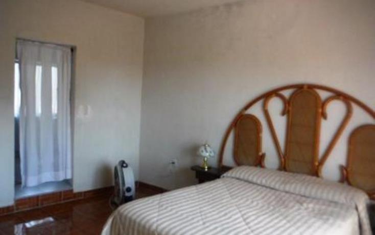 Foto de casa en venta en  , vicente guerrero 3a ampliaci?n, cuautla, morelos, 1082905 No. 07