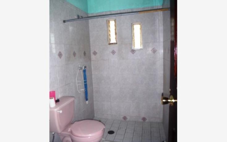 Foto de casa en venta en  , vicente guerrero 3a ampliación, cuautla, morelos, 1540824 No. 06