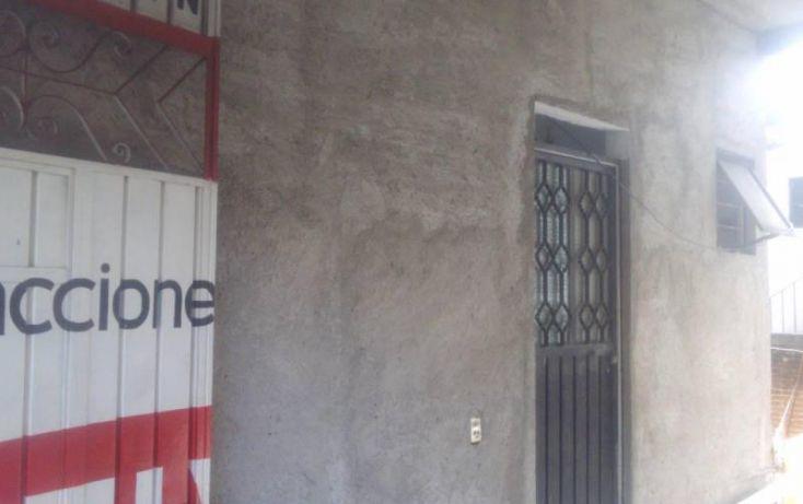 Foto de local en venta en vicente guerrero 400, tezontepec, cuernavaca, morelos, 1740212 no 05