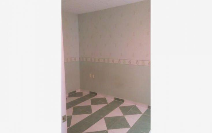 Foto de casa en venta en vicente guerrero 405, jardines de aragón, ecatepec de morelos, estado de méxico, 1903170 no 03