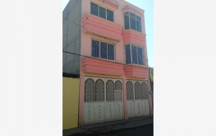 Foto de casa en venta en vicente guerrero 405, jardines de aragón, ecatepec de morelos, estado de méxico, 1903170 no 04
