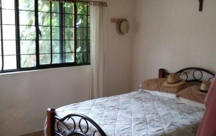 Foto de casa en venta en vicente guerrero 42, santa maría chimalhuacán, chimalhuacán, estado de méxico, 1759115 no 04
