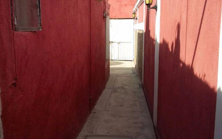 Foto de casa en venta en vicente guerrero 42, santa maría chimalhuacán, chimalhuacán, estado de méxico, 1759115 no 06