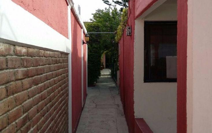 Foto de casa en venta en vicente guerrero 42, santa maría chimalhuacán, chimalhuacán, estado de méxico, 1759115 no 07