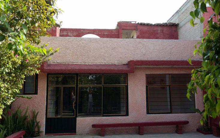 Foto de casa en venta en vicente guerrero 42, santa maría chimalhuacán, chimalhuacán, estado de méxico, 1759115 no 12