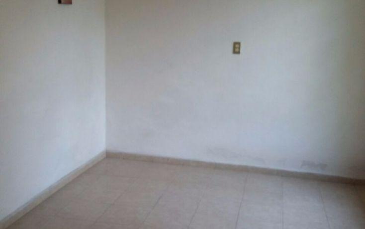 Foto de casa en venta en vicente guerrero 42, santa maría chimalhuacán, chimalhuacán, estado de méxico, 1759115 no 14