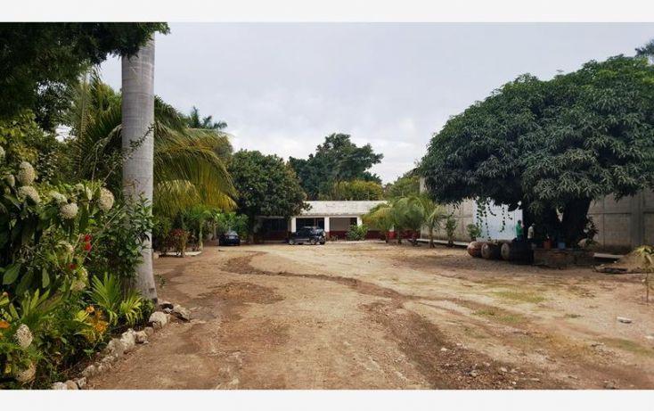 Foto de terreno comercial en venta en vicente guerrero 445, las flores, tuxtla gutiérrez, chiapas, 1728784 no 03