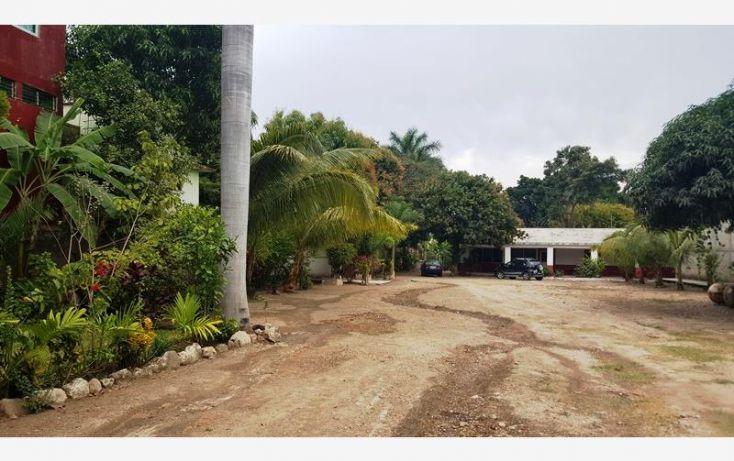 Foto de terreno comercial en venta en vicente guerrero 445, las flores, tuxtla gutiérrez, chiapas, 1728784 no 04