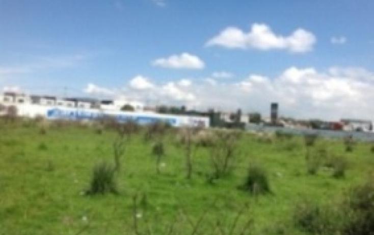 Foto de terreno habitacional en venta en vicente guerrero 598, coaxustenco, metepec, estado de méxico, 251582 no 01