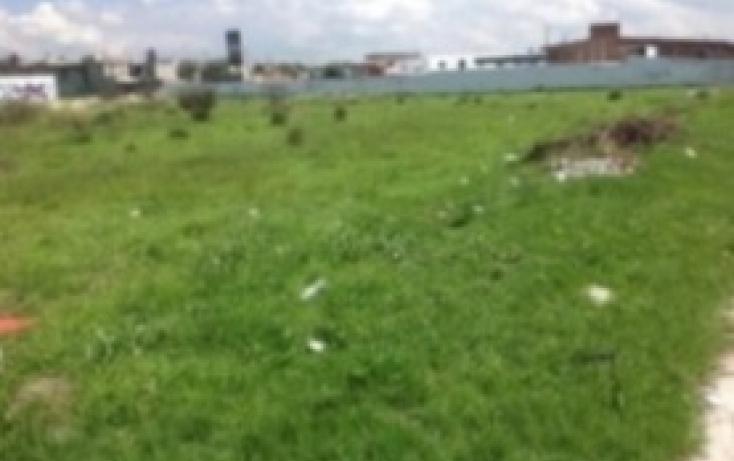 Foto de terreno habitacional en venta en vicente guerrero 598, coaxustenco, metepec, estado de méxico, 251582 no 02