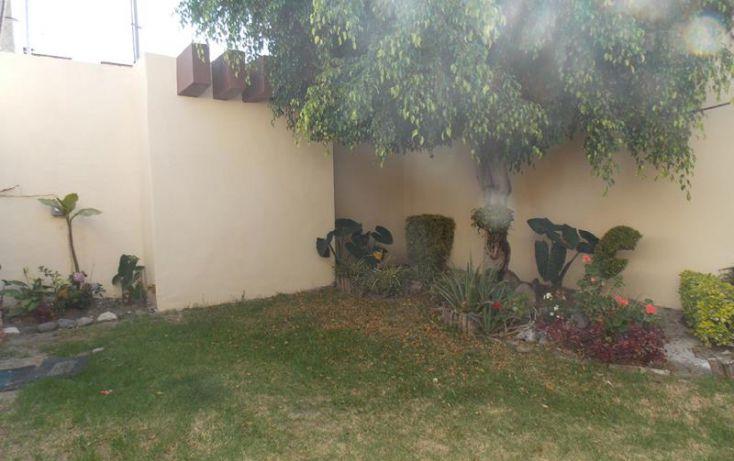 Foto de casa en venta en vicente guerrero 610, san baltazar campeche, puebla, puebla, 1572880 no 03