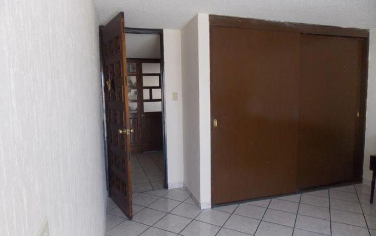 Foto de casa en venta en vicente guerrero 610, san baltazar campeche, puebla, puebla, 1572880 no 07