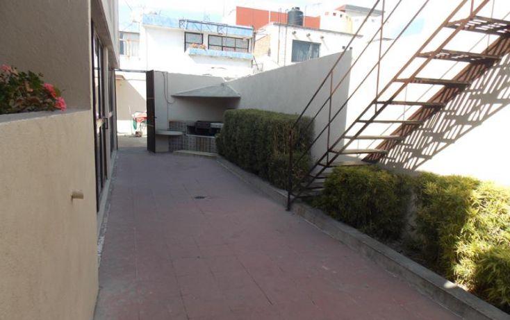 Foto de casa en venta en vicente guerrero 610, san baltazar campeche, puebla, puebla, 1572880 no 09