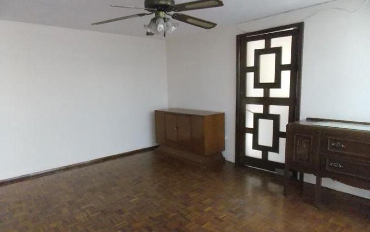 Foto de casa en venta en vicente guerrero 610, san baltazar campeche, puebla, puebla, 1572880 no 10