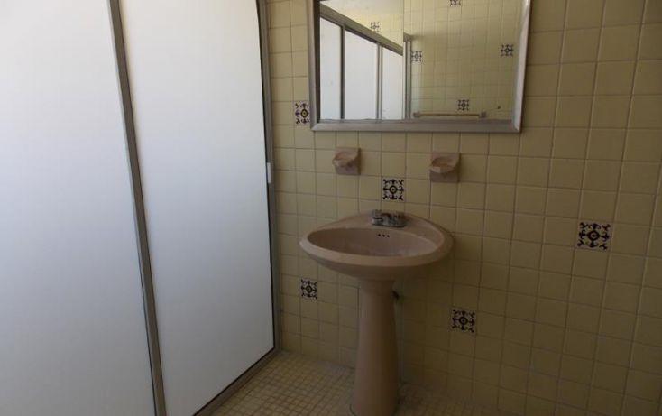 Foto de casa en venta en vicente guerrero 610, san baltazar campeche, puebla, puebla, 1572880 no 20