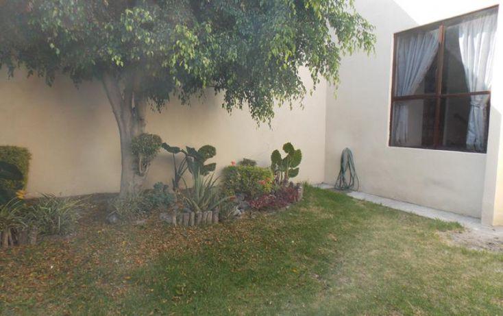 Foto de casa en venta en vicente guerrero 610, san baltazar campeche, puebla, puebla, 1572880 no 21