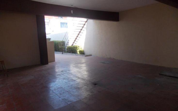 Foto de casa en venta en vicente guerrero 610, san baltazar campeche, puebla, puebla, 1572880 no 22