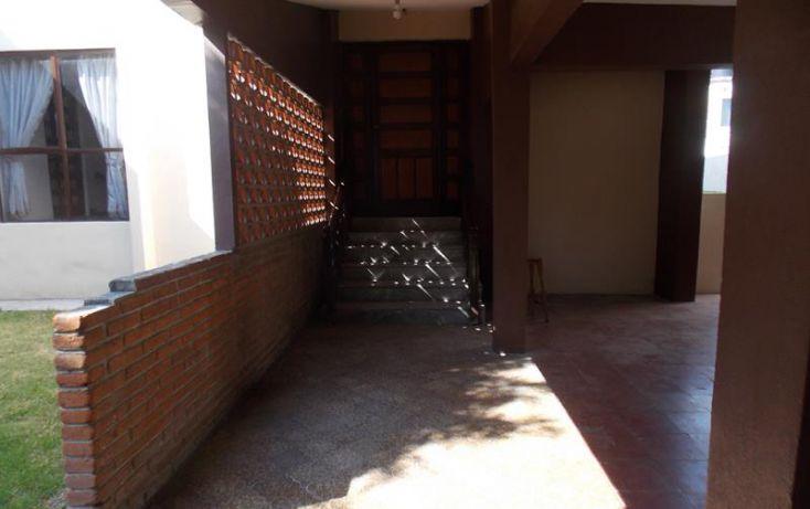 Foto de casa en venta en vicente guerrero 610, san baltazar campeche, puebla, puebla, 1572880 no 23