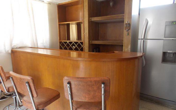 Foto de casa en venta en vicente guerrero 610, san baltazar campeche, puebla, puebla, 1572880 no 26