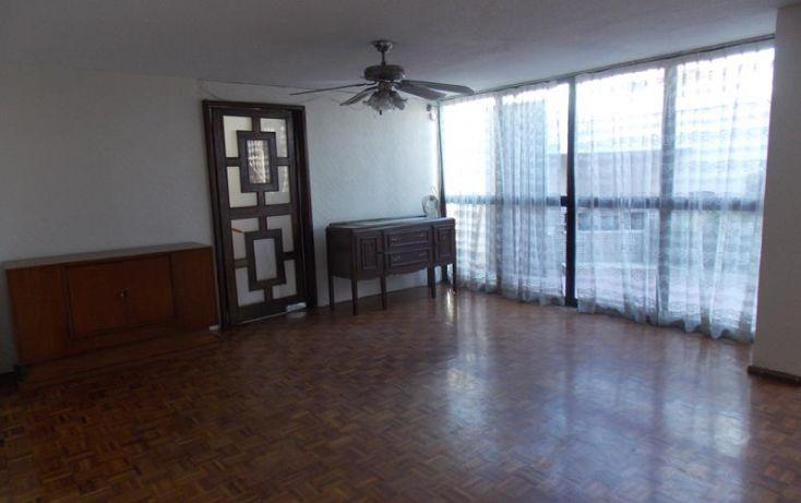 Foto de casa en venta en vicente guerrero 610, san baltazar campeche, puebla, puebla, 1572880 no 27